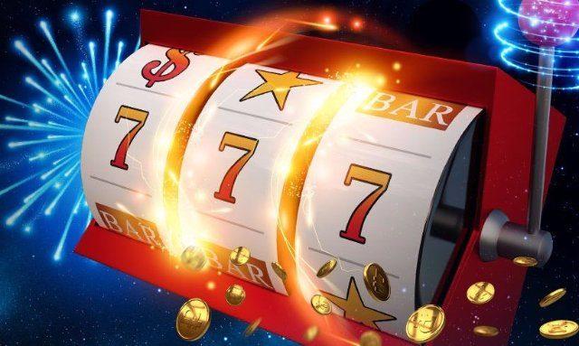 Slots-Doc.com - официальный сайт