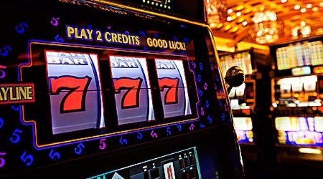 Боснословные выигрыши с Вулкан казино