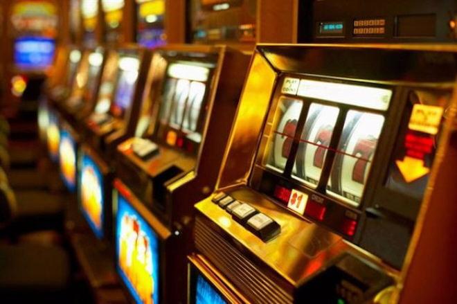 Вулкан Россия казино - место, где исполняются мечты