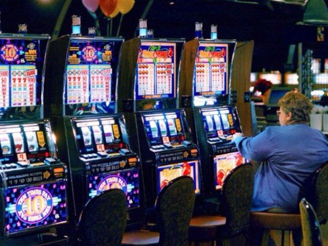Онлайн-казино Эльдорадо – современный способ отдыха и релаксации