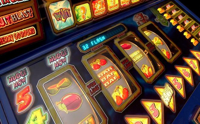 Playfortuna — возможность наполнить кошелек